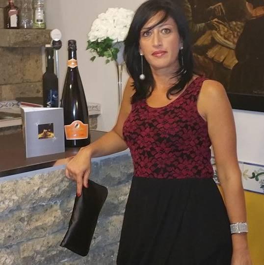 Daniela Cajafa