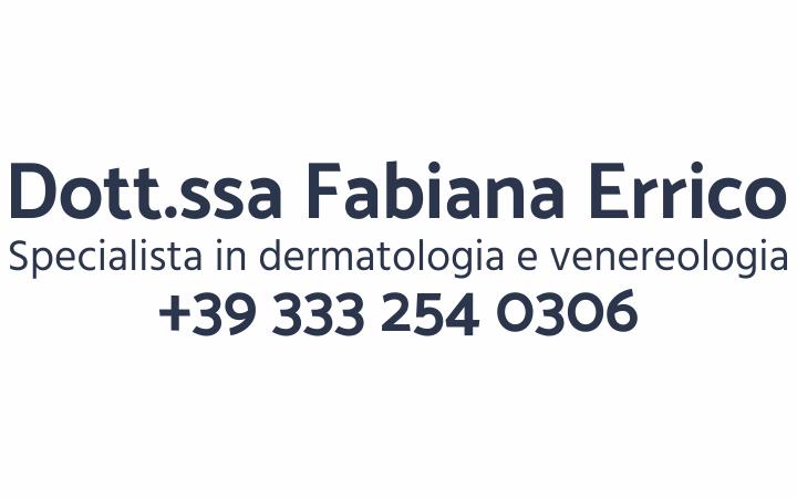 visita dermatologica Agropoli Genova