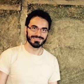 Marco Di Bartolomeo