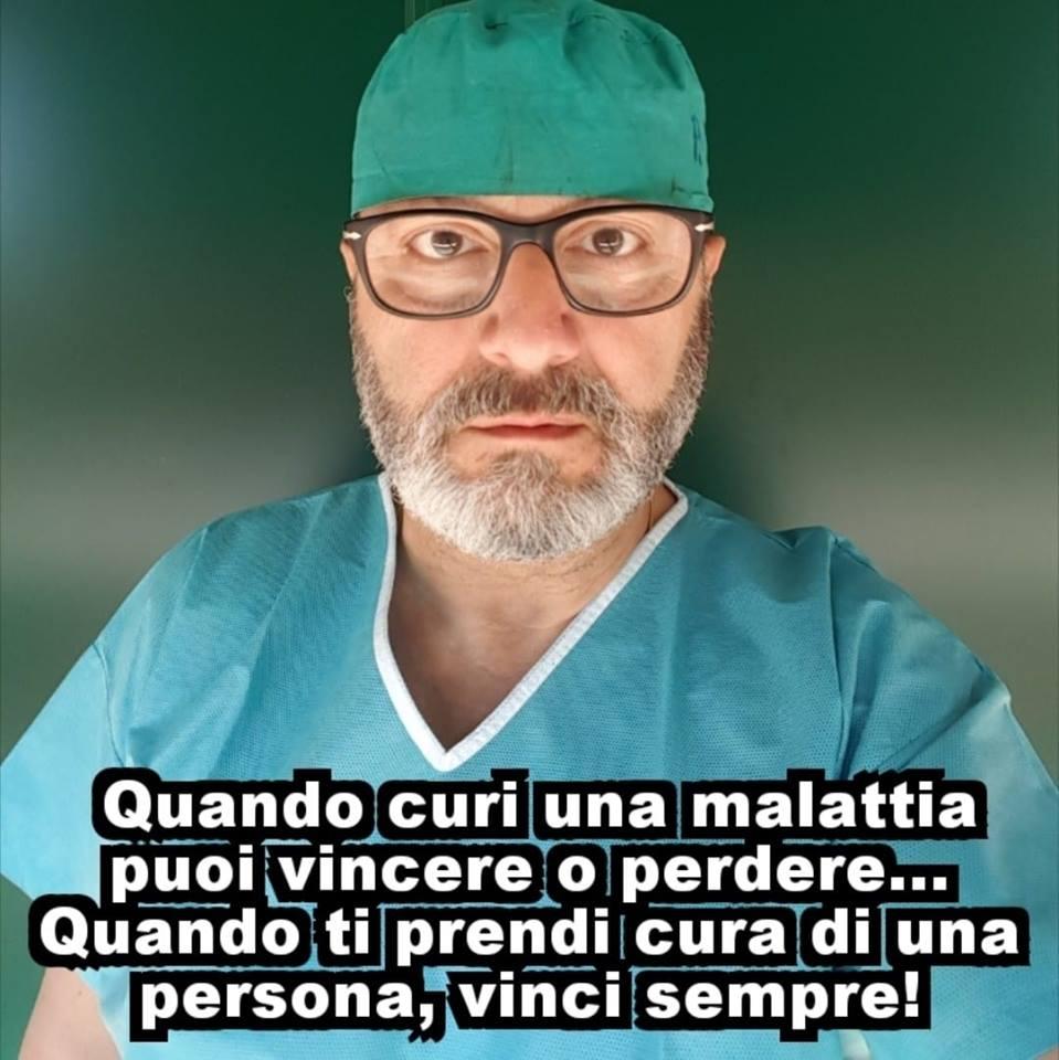 Pietro Paolo Tavilla